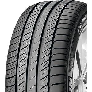 Michelin 830588 205/55R16 91 V MI PRIMACY HP MO Sommerreifen