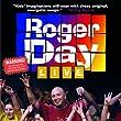 Roger Day Live!