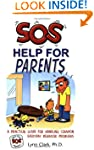SOS Help for Parents: A Practical Gui...