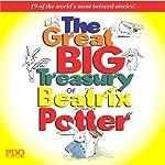 The Great Big Treasury of Beatrix Potter | Beatrix Potter