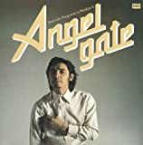 NadjaIII-Angel Gate+1(�楸�㥱�åȻ���)