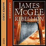Rebellion | James McGee