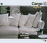 echange, troc Various - Cargo 4