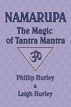 Tantra Mantra Book
