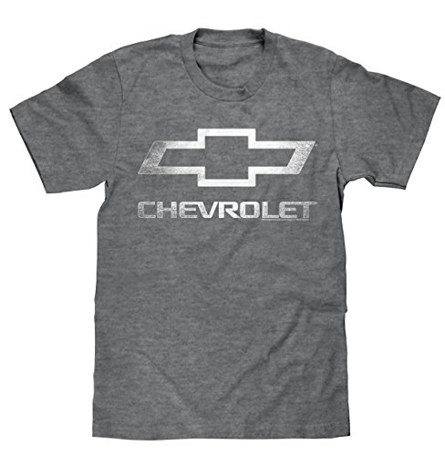 chevrolet-logo-t-shirt-soft-touch-fabric-large