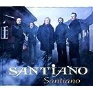 Santiano (2-Track)