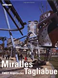 img - for Miralles Tagliabue: Embt Architects (Archipockets) book / textbook / text book