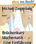 Br�ckenkurs Mathematik -         Eine...