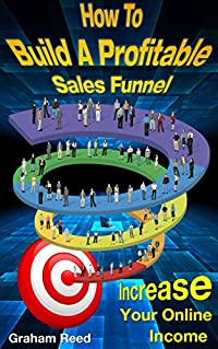 http://www.freeebooksdaily.com/2015/01/how-to-build-profitable-sales-funnel-by.html