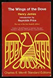 Wings of the Dove (Standard Edition) (0675093341) by James, Henry
