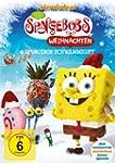 SpongeBob Schwammkopf - SpongeBobs We...