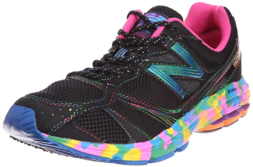 [ニューバランス] new balance new balance NB RT1100 4E NB RT1100 4E RB (オーロラブラック(RB)/8.5)