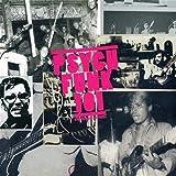 echange, troc Compilation, Omar Khorshid - Psych Funk 101 (1968-1975)