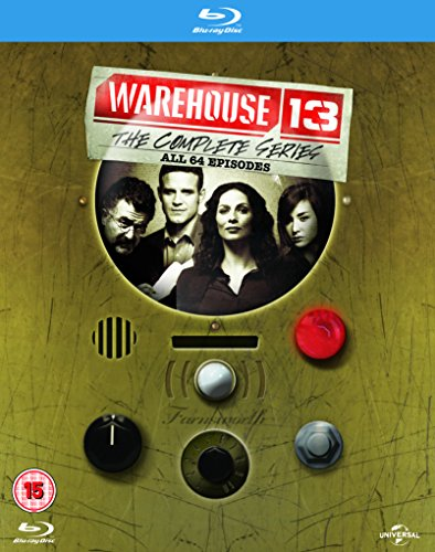 warehouse-13-the-complete-series-blu-ray-region-free