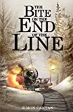 The Bite on the End of the Line (Bytarend)