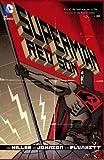 Mark Millar Superman: Red Son