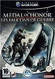 echange, troc Medal of Honor : Les Faucons de Guerre