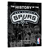 The History of the San Antonio Spurs