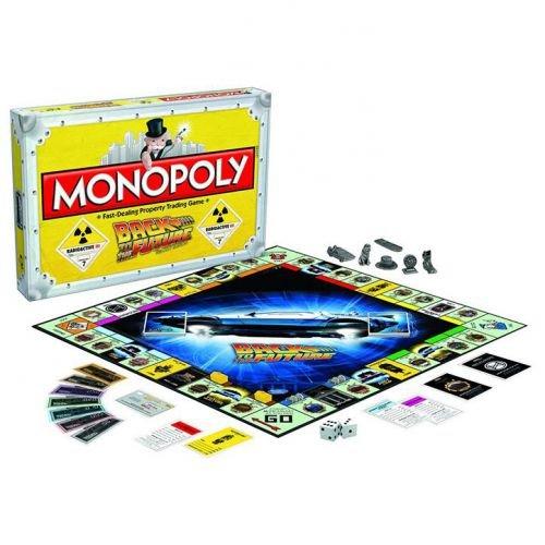 monopoly-ritorno-al-futuro-ed-inglese