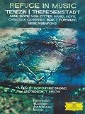 Terezín [DVD] [2013] [NTSC]
