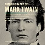 Autobiography of Mark Twain, Vol. 2 | Mark Twain