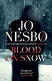 Blood on Snow (Vintage Crime/Black Lizard)