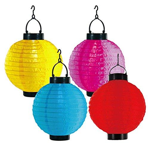 20-cm-4-adaipt-nylon-resistente-a-la-intemperie-chino-linterna-luz-solar-al-garden-party-decor-4-uni