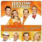 Tausend und Ein Gef�hl-Unsere Gr��ten Single-Hits