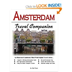 Casting Agent In Amsterdam Cheap Lodging In Amsterdam