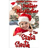 The Santa Sleuth
