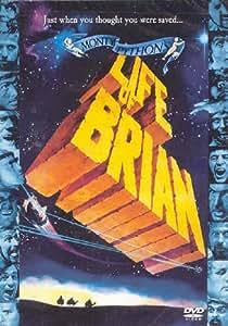 Monthy Python's Life of Brian  (Sous-titres français)