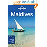 Maldives (Lonely Planet Maldives)