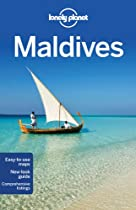 Maldives (Country Guide)