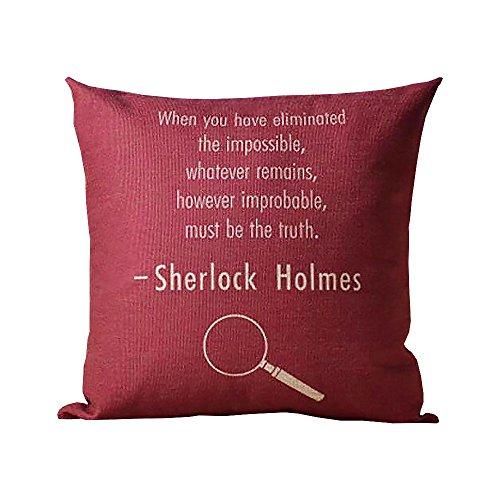 me-coo-vintage-retro-blend-cartoon-sherlock-holmes-john-watson-cotton-linen-pillow-case-home-decorat