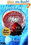 SMOOTHIES: The most delicious recipes...
