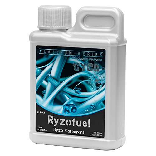 cyco-ryzofuel-250ml-025l-root-stimulant-enhancer-stress-relieffree-pipette-supplier-house-of-hydropo