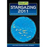 Philip's Stargazing 2010by Heather Couper