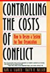 Controlling the Costs of Conflict: Ho...