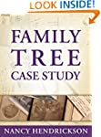 Family Tree Case Study: A Short Guide...