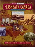 img - for Flashback Canada book / textbook / text book