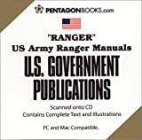 Ranger - US Army Ranger Manuals on CD-ROM