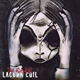 Lacuna Coil Dark Adrenaline -Ltd-