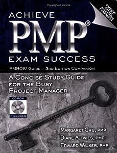 capm exam prep 3rd edition pdf