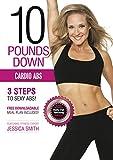 10 Pounds Down: Cardio Abs DVD