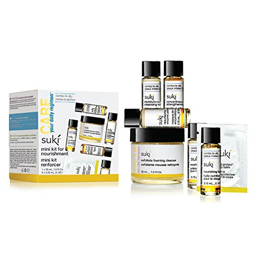 suki-complete-care-for-youthful-skin