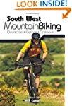 South West Mountain Biking - Quantock...