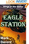 EAGLE STATION (Wings of War)