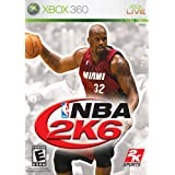NBA 2K6by DVG 2K Games