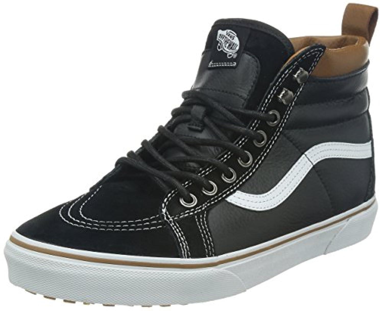 vans sk8 hi shoe laces
