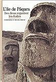 echange, troc Michel Orliac, Catherine Orliac - L'Île de Pâques